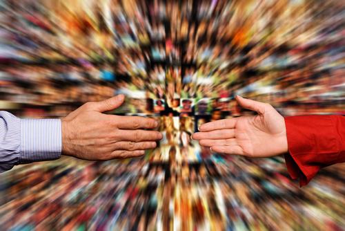 redes-sociales-amistad