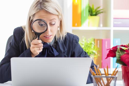 Las redes sociales, el filón de las empresas para saberlo todo sobre ti