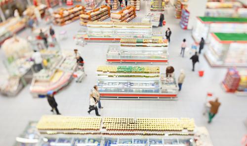 supermercados-distribucion