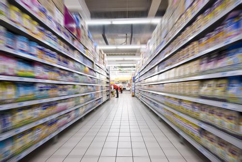 supermercados-pasillos