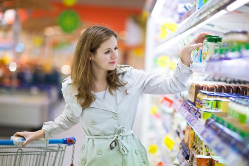 supermercados-vista