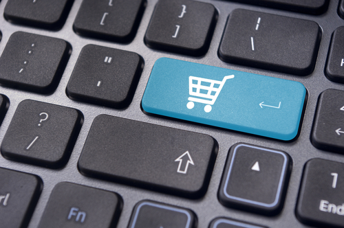 8 claves para el lograr el éxito en tu tienda online