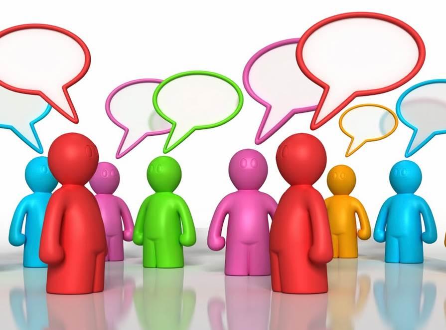 5 maneras creativas de involucrar a tu público y clientes