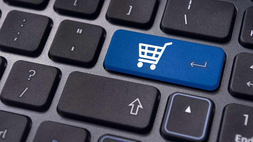 Cómo sacarle partido al eCommerce en los mercados en desarrollo