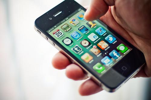 Cómo sacarle el máximo partido al mobile marketing