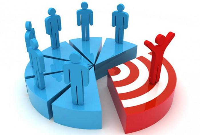 ¿Vender a un mercado masivo o a una segmentación del mercado?